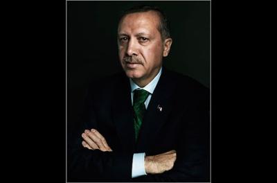 Η Τουρκία το 2013… με το βλέμμα στο 2014