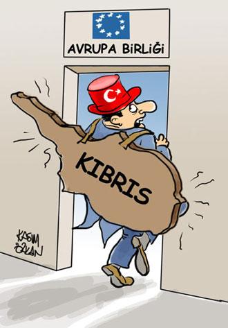 turkiye-ab-kibris-karikatur