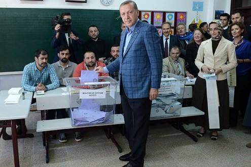 erdogan_oy