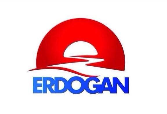 Erdogan Logosu