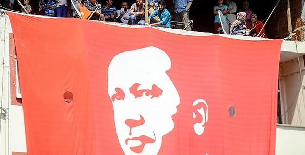 temsil-krizinden-temsil-gucune-yeni-turkiye'nin-cumhurbaskani