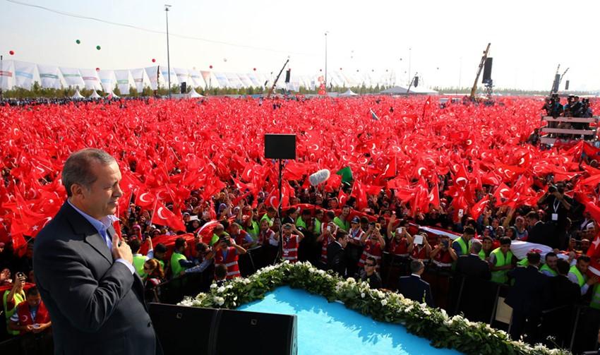 2015-09-20-istanbul-21
