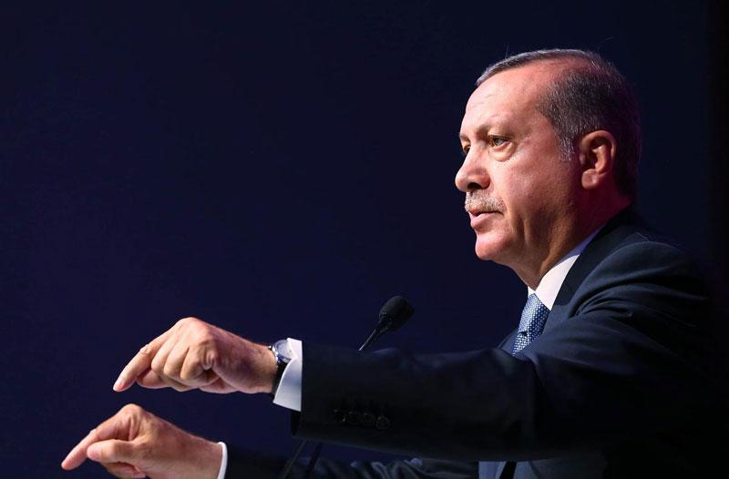 recep-tayyip-erdoğan-seçim-sonrasi-ilk-kez