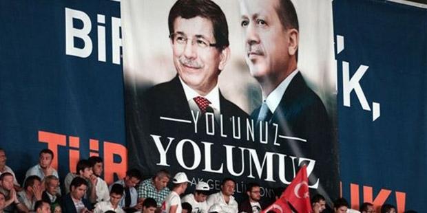 erdogan davutoglu 1