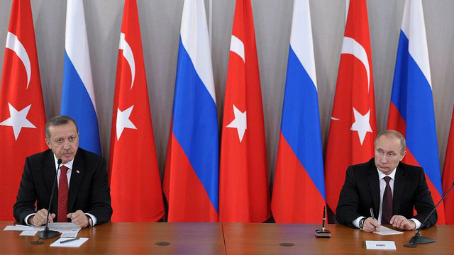 Recep-Tayyip-Erdogan-14-putin