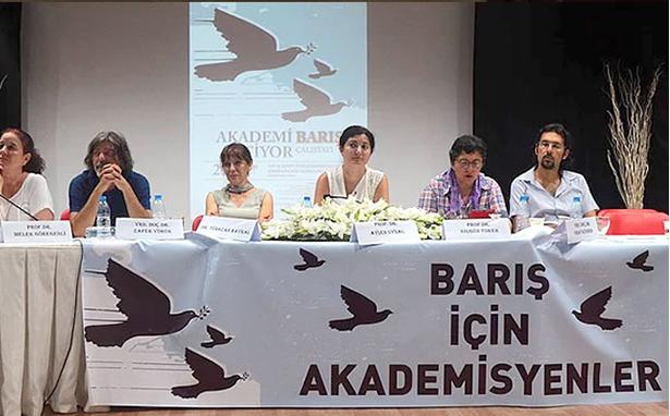 baris-icin-akademisyenler-2