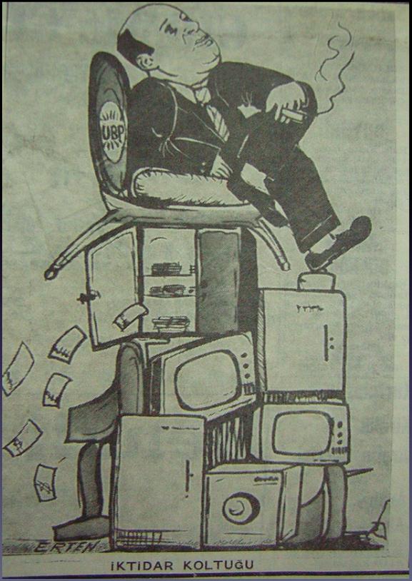 Halkin Sesi 26 Haziran 1976