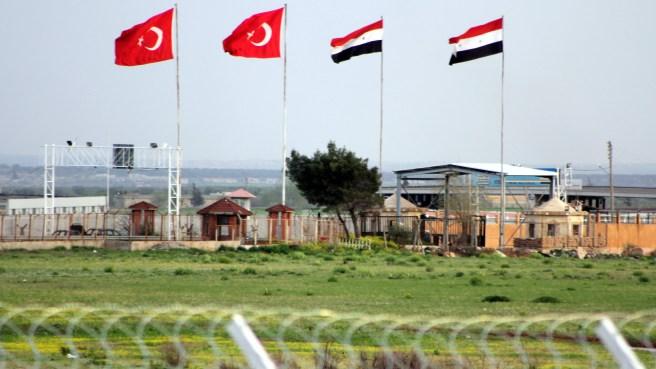 turkey-syrian-refugee_camp.jpg