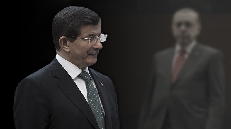 davutoglu_erdogan1