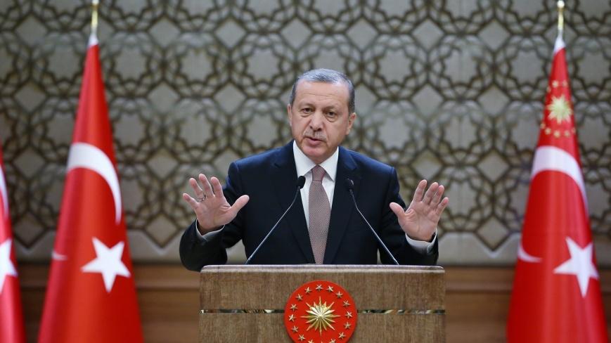 erdogan-sakin