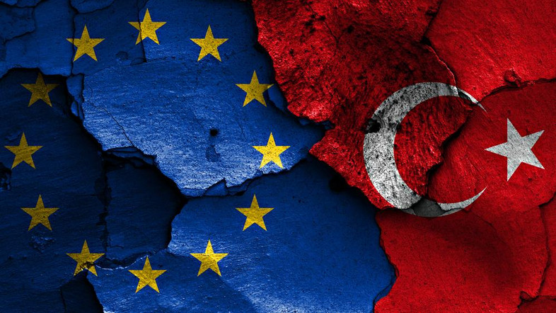 turkey brexit 1