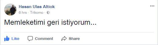 220118 Hasan Ulas Altiok