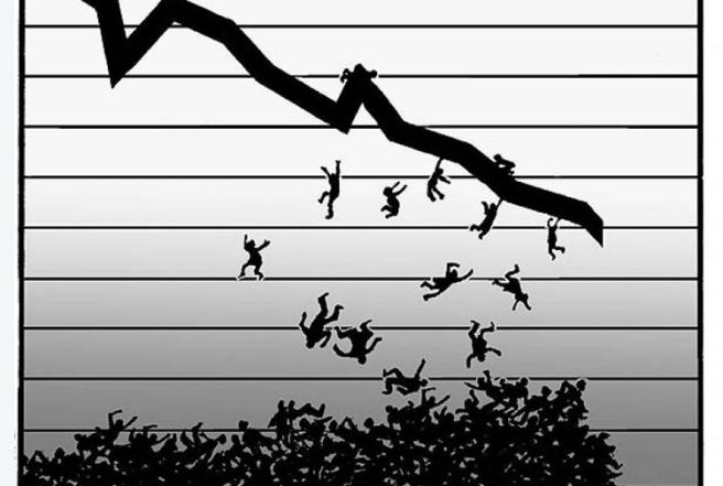 ekonomik-kriz