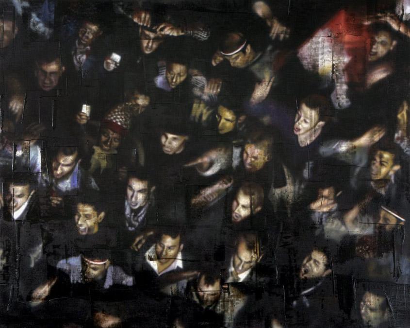 S-HK-Umit-John-Keane-Surface-Noise