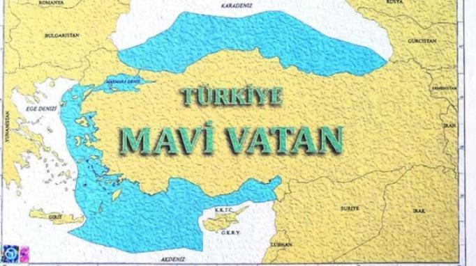 mavi vatan haritasi 1